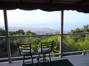 Photo of A Beautiful Edge Of The World Bed & Breakfast