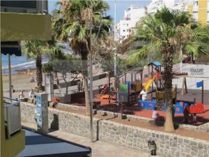 Photo of Apartamento Marineda