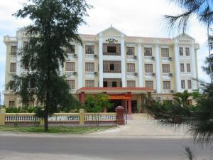 Photo of Ban Mai Hotel