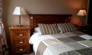 Photo of Ocean Lodge B&B