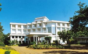 Photo of Sangam Hotel, Thanjavur