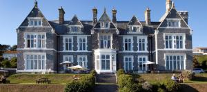 Photo of Whitsand Bay Hotel