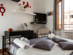 Manzoni Holiday Apartment - abcRoma.com