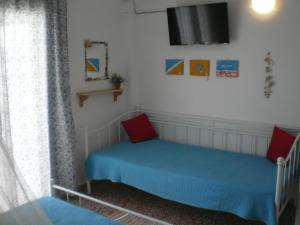 Photo of Flora Rooms