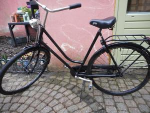Photo of Bedandbike De Haven