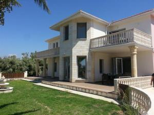 Twin Palms - Exclusive Luxury Villa