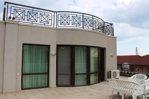 Balchik View Apartments, Appartamenti  Balchik - big - 20