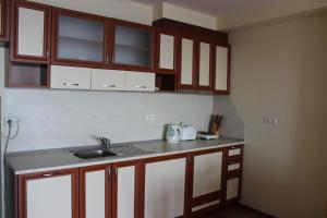Balchik View Apartments, Appartamenti  Balchik - big - 19