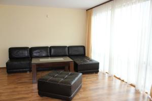 Balchik View Apartments, Appartamenti  Balchik - big - 16