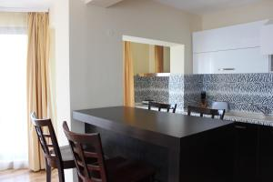 Balchik View Apartments, Appartamenti  Balchik - big - 14