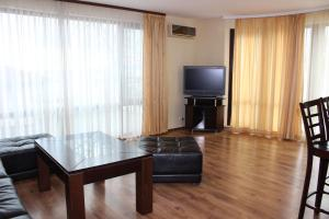 Balchik View Apartments, Appartamenti  Balchik - big - 11