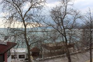 Balchik View Apartments, Appartamenti  Balchik - big - 10