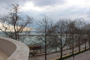 Balchik View Apartments, Appartamenti  Balchik - big - 6