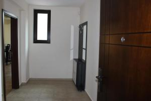Balchik View Apartments, Appartamenti  Balchik - big - 3