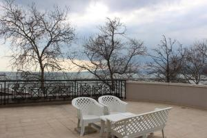 Balchik View Apartments, Appartamenti  Balchik - big - 2