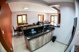 Holiday Home 1