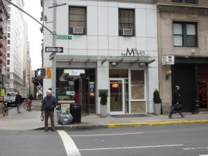 The MAve NYC (8 of 75)