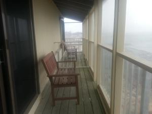 Deluxe King Room - Oceanfront North Wing
