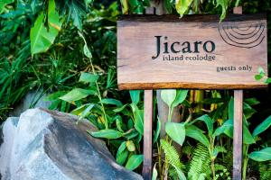 Jicaro Island Ecolodge - 23 of 31
