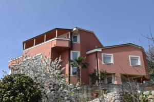 Apartments Villa Anka, Appartamenti  Opatija (Abbazia) - big - 39