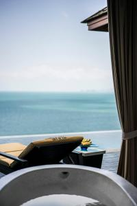 Four Seasons Resort Koh Samui - 10 of 72