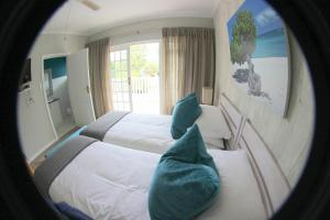 Luxury Double or Twin Room 2