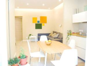 Apartment In Ortigia - AbcAlberghi.com