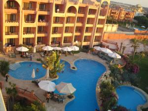 Photo of Africana Hotel King Mariout