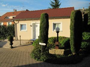 Hotel Villa Seeschau - Adults only, Отели  Меерсбург - big - 24
