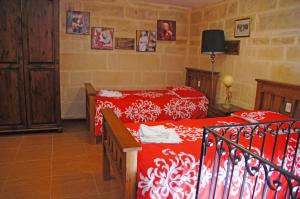 Luciano's Guesthouse (25 of 30)