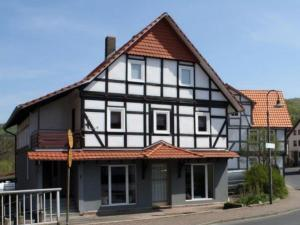 Holiday Home Hessen