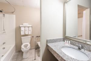 Deluxe Double Room - Disability Access/Non-Smoking