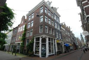 Photo of B&B Jordaan Corner