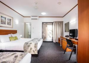 Mercure Darwin Airport Resort - 26 of 61