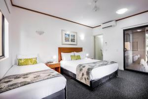 Mercure Darwin Airport Resort - 9 of 61