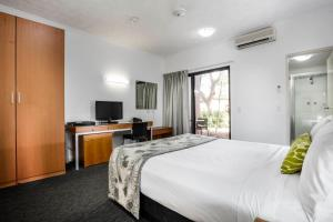 Mercure Darwin Airport Resort - 55 of 61