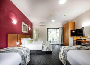 Mercure Darwin Airport Resort - 32 of 61