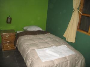 Special Offer Double Room - Lake 69 & Full Day Tour