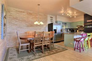 Channelview 103, Appartamenti  Port Aransas - big - 3