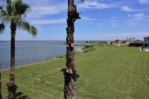 Channelview 103, Appartamenti  Port Aransas - big - 11