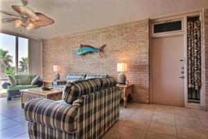 Channelview 103, Appartamenti  Port Aransas - big - 40