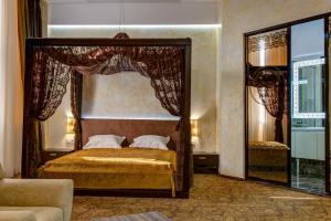 Khan-Chinar Hotel, Hotels  Dnipro - big - 15