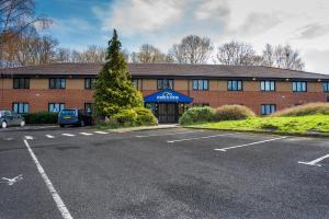 Metro Inns A3 in Liphook, Hampshire, England