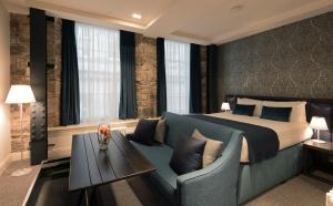 Old Town Chambers Luxury Serviced Apartments (28 of 38)
