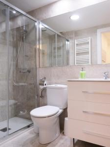 louer appartement Pamplona Special in