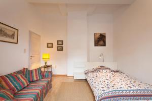 Gutshof Apartment Hannover Hemmingen