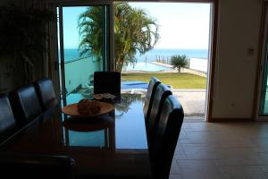 Villa Camacho XI - Sea Haven, Ville  Arco da Calheta - big - 15