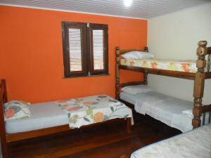 Hotel HM S�o Francisco