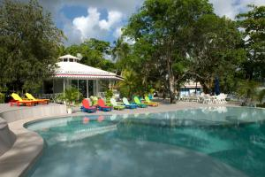 Photo of El Otro Lado   Private Retreat