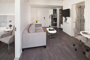 Suite Innside Lifestyle (3 adultos)